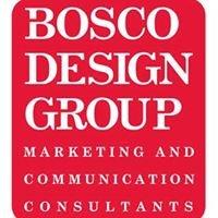 Bosco Design Group Llc