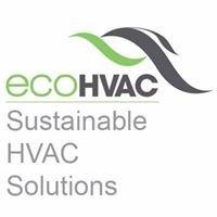ecoHVAC