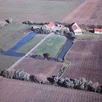 Gites ruraux gites de france Ferme s'abs'hof