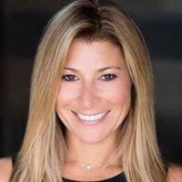 Joie DeGraff -  Real Estate Broker