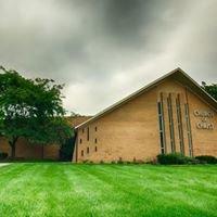 Gateway Church of Christ - Southgate, MI