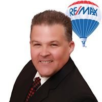 David Wiebe / RE/MAX 1  Realtor