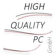HIGHQualityPC