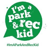 Canton MA Parks and Recreation