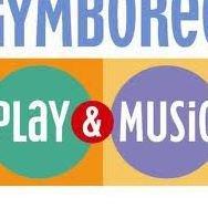 Gymboree Play & Music North Shore