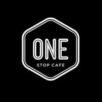 One Stop Cafe Cleveland