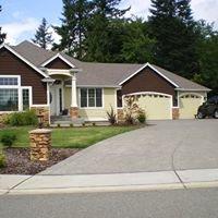 Sunset Custom Homes LLC