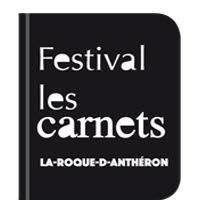 Festival Les Carnets