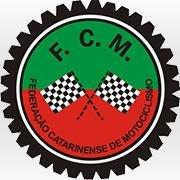 Federação Catarinense de Motociclismo