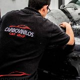 Carbovinilos Carwrap