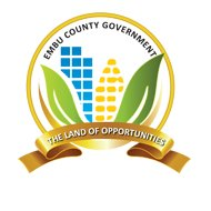 Embu County Government