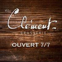 Brasserie Chez Clément