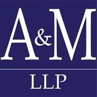 Anderlini & Mcsweeney LLP