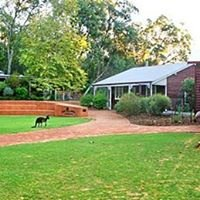 Perth Hills Centre