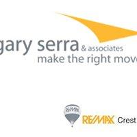 Gary Serra & Associates