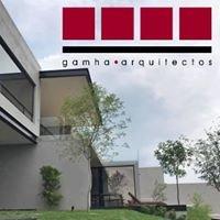 Gamha Arquitectos