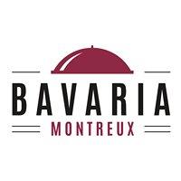 Bavaria Montreux