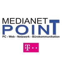 Media-net-Point Computerservice Steffenberg