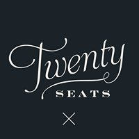 Twenty Seats