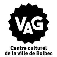 VAG centre culturel de Bolbec