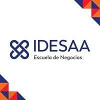 IDESAA - Escuela de Negocios