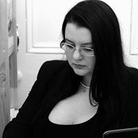 Cristina Stamatescu Solicitors