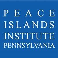 Peace Islands Institute Pennsylvania