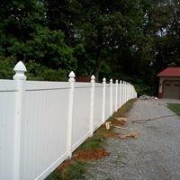B-Hive Fence Co.