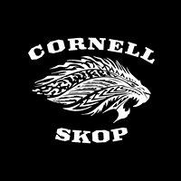 Cornellskop Animal Encounters
