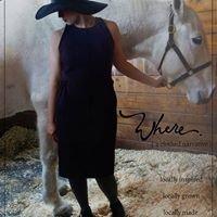 Where. a farm to fashion company