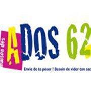 Maison des Ados de l'Artois, Pas de Calais