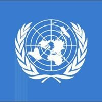 CMU Society of the United Nations