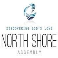 North Shore Assembly of God