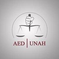 Asociación de Estudiantes de Derecho UNAH
