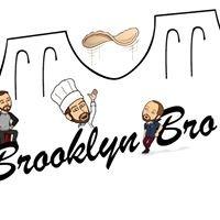 Brooklyn Bro's