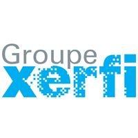 Groupe Xerfi