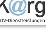 Karg EDV-Dienstleistungen GmbH
