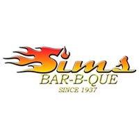Sims BBQ 2415 Broadway Little Rock, Arkansas 72206