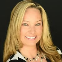 Angie Gollihare with Culhane Premier Properties - Central Texas