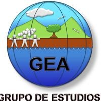 Grupo de Estudios Ambientales