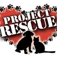 Project Rescue Tennessee