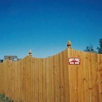 Andy's Fence LLC