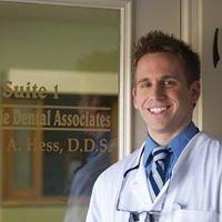 Centerville Dental Associates / Dr. Michael Hess
