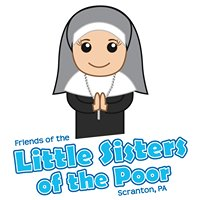 Friends of the Little Sisters of the Poor, Scranton, PA