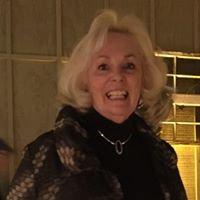 Glenda Dubose, Keller Williams Realty