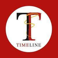TimeLine Video