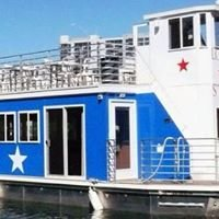 Lonestar River Boat Tours