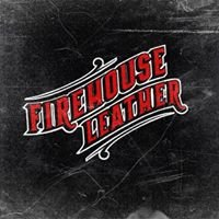 Firehouse Leather LLC