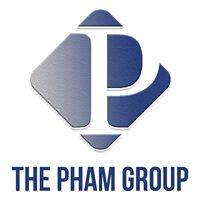 John Pham, Realtor - Tricia Turner Properties