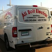 ALL BOLT ELECTRIC, INC.